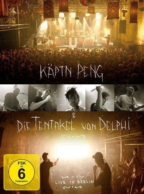 Käptn peng songs — free shipping available