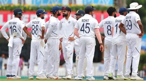 India (IND) vs South Africa (SA) 3rd Test Day 4 highlights