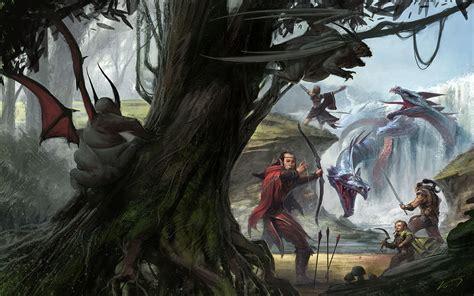 10 questions for… God of War concept artist Izzy Medrano