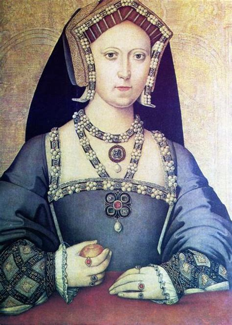 SUBALBUM: Mary Tudor, Queen of France and Duchess of