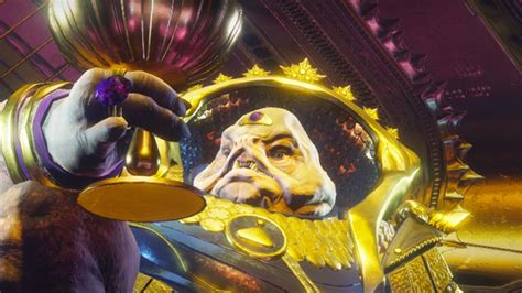 Need help beating the Destiny 2 Leviathan Raid? Here's how