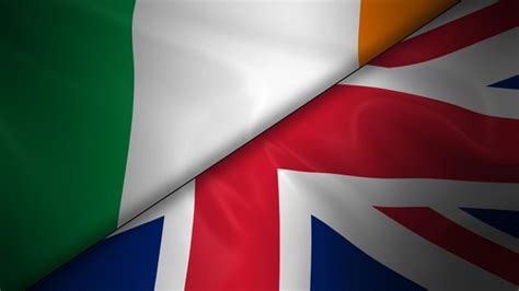 What does 'Brexit nightmare' mean for Ireland?