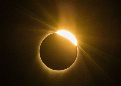 Total Solar Eclipse 2019: Here's how to watch the Great