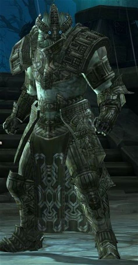 Shadow of the Colossus armor coming to Diablo 3 on PS3 and