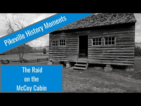 New Trails! News from Hatfield-McCoy   ATV Illustrated