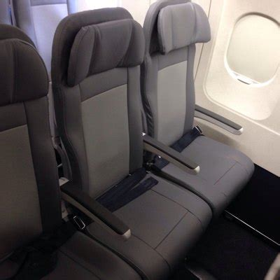How to Reserve a Seat on a United Airlines Flight   USA Today