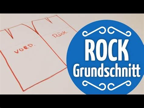 Cordrock knielang, immer passend, immer trendy
