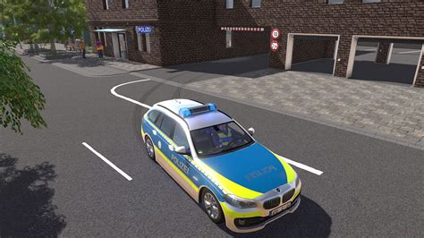 Autobahn Police Simulator 2 Steam Key for PC - Buy now