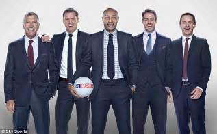 Sky Sports vs BT Sport: How the two broadcasters match up