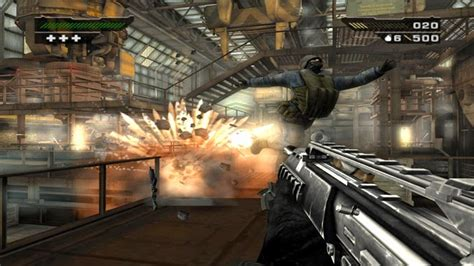 Black Game Free Download (PS2 ISO)   Fully PC Games & More