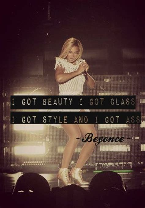 17 Best images about Beyonce Quotes on Pinterest | Lyric