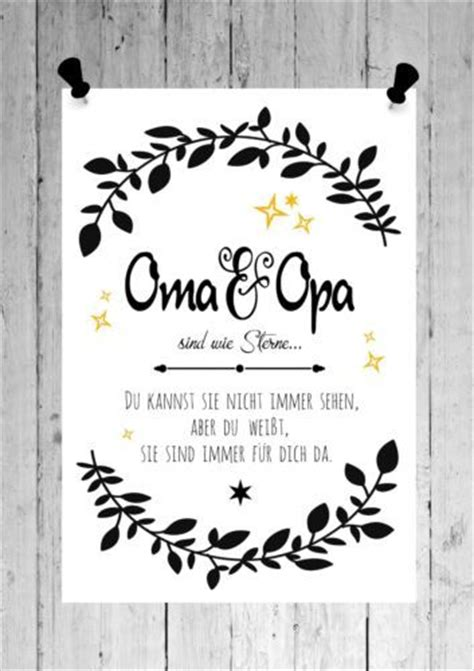 60 best Oma-Opa-Tag images on Pinterest | Background ideas