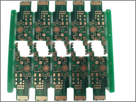 Standard PCB Panel Size-What You Need To Know