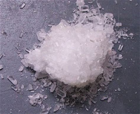 How to Make Salt Crystals: At-Home Experiment | Study