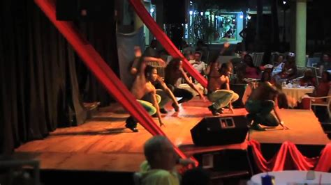 A Day at Hedonism II - YouTube