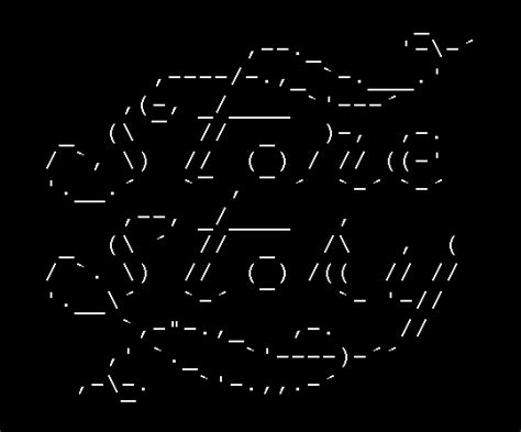 Stone Story RPG - NOW AVAILABLE