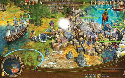 Sid Meier's Civilization IV: The Complete Edition - Steam