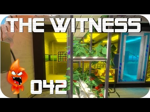 The Witness Documentary: Official New Trailer - YouTube