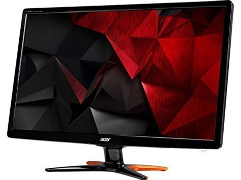 Acer 24 inch (60
