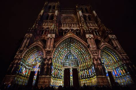 amiens-cathedrale-spectacle-chromall