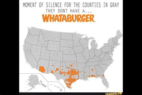 15 More Hilarious Texas Memes to Keep You Laughing   Life