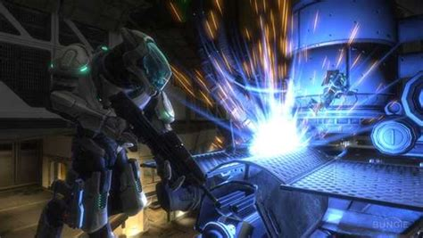 Halo Reach Full Game + CPY Crack PC Download Torrent - CPY
