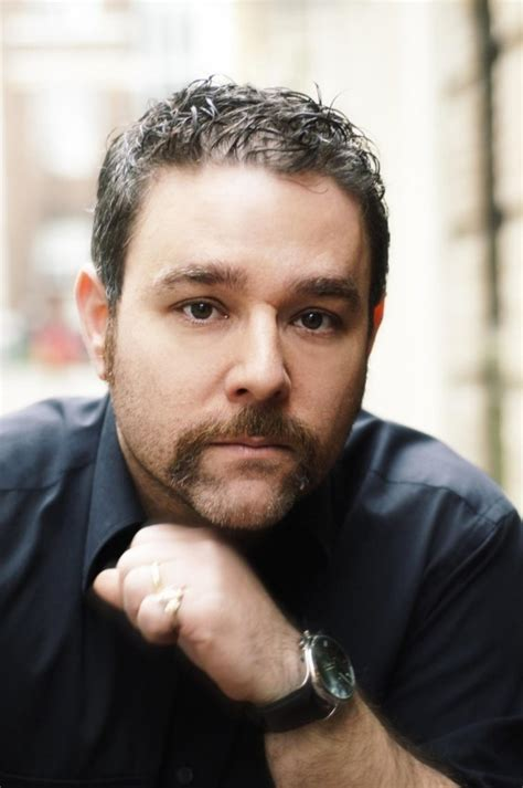 Andy Nyman   Fans Share