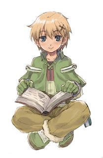 Rune Factory 4 Guide: Marriage Candidates