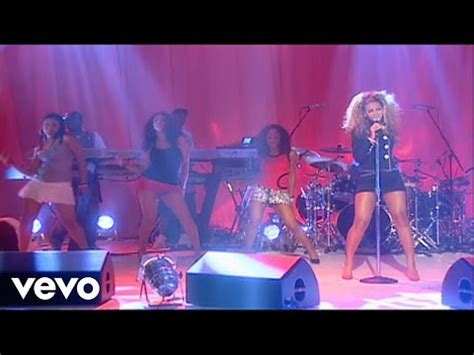Beyoncé - Work it Out | Lyrics, Music, Songs, Sounds and