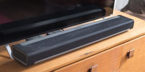 The Best Soundbar for 2018: Reviews by Wirecutter   A New