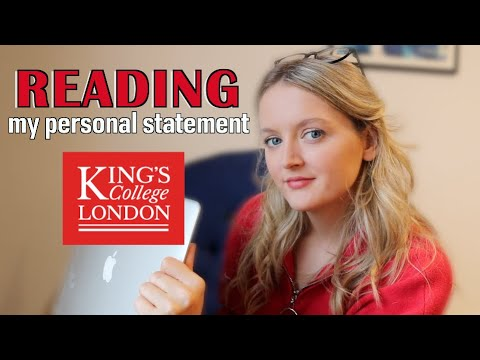 Greg Thornbury named president of The King's College in