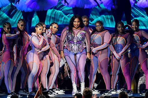 Grammys 2020: All the performances, ranked from worst to