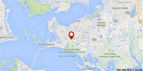 SAS Shoes Outlet in Fort Myers, FL 33908 - Hours and