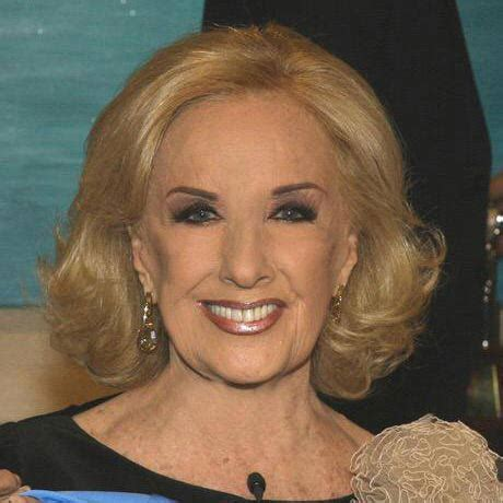 Mirtha Jung Biography: Her Cocaine Addiction and husband