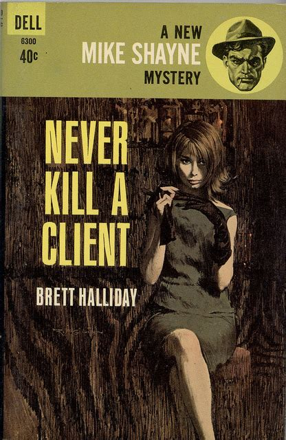 Book Covers by Robert McGinnis ~ vintage everyday