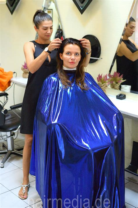 1038 complete caping 1199 pictures for download – hairmedia