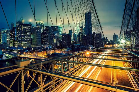 Introducing New York City - Lonely Planet Video