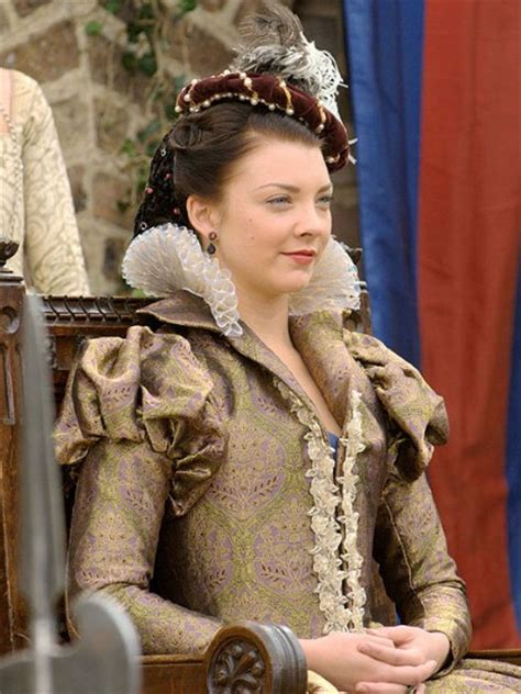 The Tudors in pictures - Fashion Galleries - Telegraph