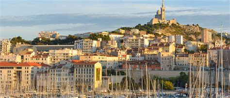 Bus to Cannes from $0