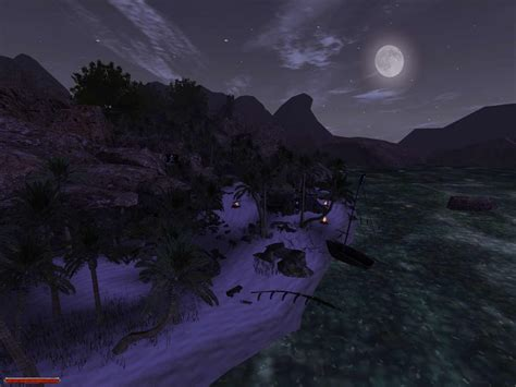Gothic 2 Night of the Raven Download Free Full Game