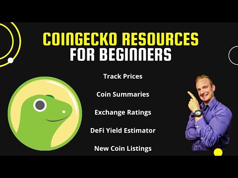 Bitcoin Cash Usd Coingecko - How To Earn Bitcoin Free And Fast