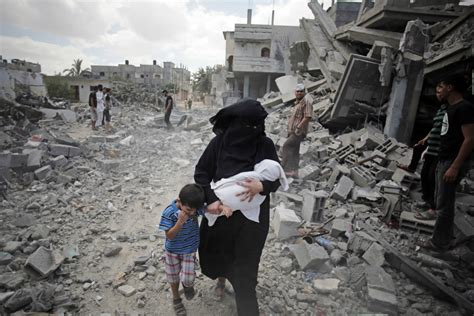 Can Hamas Afford the Cost of Ending Gaza's Isolation?