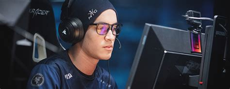 TACO: We won't practice with felps before the Major