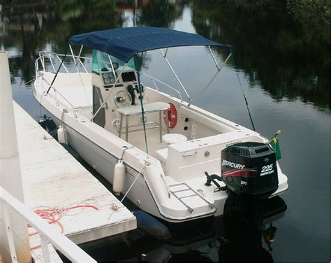 boats: boat for fun!!! UB 26