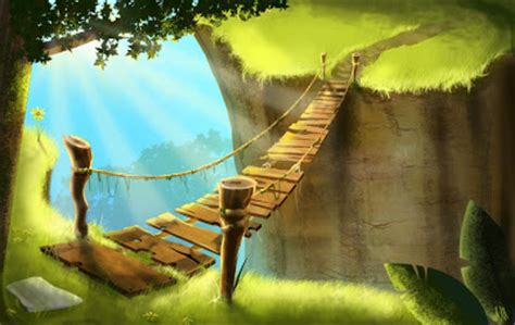 Cross that bridge when you come to it | Definition