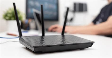 Wireless router shopping guide: How to (and why) buy the