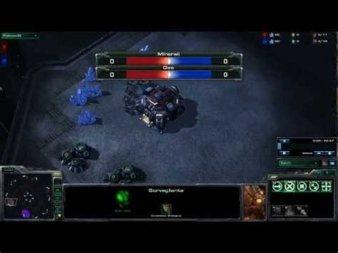 starcraft wiki | You Play Games