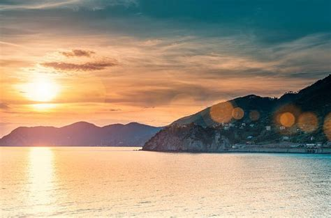 THE 15 BEST Things to Do in Manarola - 2018 (with Photos