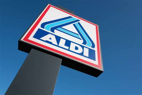 Family feud in Aldi Nord comes to an end   RetailDetail