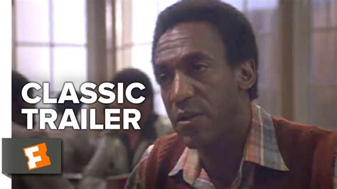 A Piece of the Action (1977) Official Trailer - Sidney